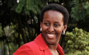 909dJeannette-Kagame