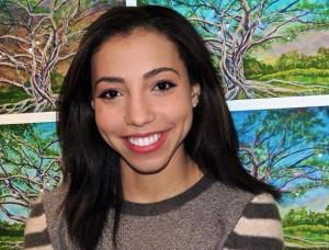 Ashley Lalonde profile photo