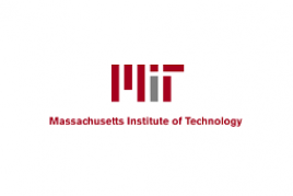 "<span style=""color: #8f8f8f;"">Massachusetts Institute of Technology                    </span>"