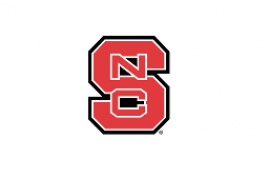 "<span style=""color: #8f8f8f;"">North Carolina State University</span><br>"