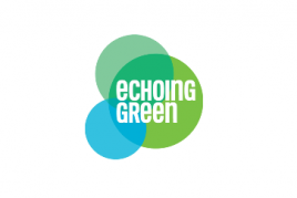 ECHOING GREEN <br>FELLOWSHIP<br>