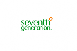 "<span style=""color: #8f8f8f;"">Seventh Generation</span><br> <br>"