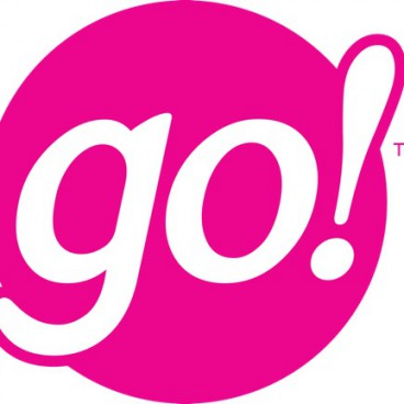 Purchase our go! pads