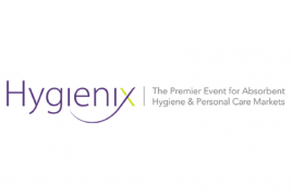 Hygienix Innovation Award