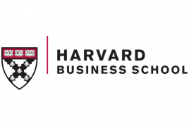 HBS SOCIAL ENTREPRENEURSHIP FELLOW