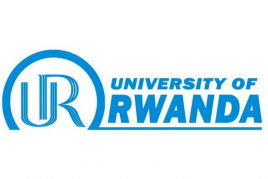 "<span style=""color: #8f8f8f;"">University of Rwanda: College of Science and Technology</span>"
