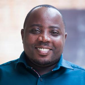 John Uwayezu
