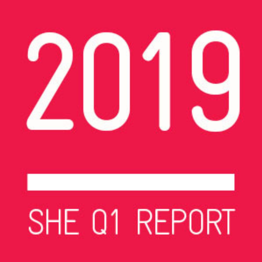 *OUR LATEST REPORT*
